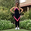 """Thumbnail: """"Adriana Style"""" Bodysuit -without cup - one size"""