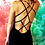"""Thumbnail: """"Jess Style"""" Bodysuit -without cup - one size"""