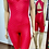 Thumbnail: Nerea Style Short Bodysuit