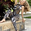 """Thumbnail: """"Bersy Style #1"""" Bodysuit -without cup - one size"""