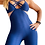 """Thumbnail: """"Ezgi Style"""" Bodysuit -without cup - one size"""