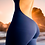 """Thumbnail: """"Lani Style"""" Bodysuit -without cup - one size"""