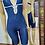 Thumbnail: Belen Style Short Bodysuit