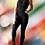 "Thumbnail: ""Basic Black"" Bodysuits - one size"