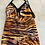 """Thumbnail: """"Mayah Style"""" Bodysuit -without cup - one size"""