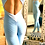 """Thumbnail: """"Julie Style"""" Bodysuit -without cup - one size"""