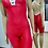 Thumbnail: Tamara Style Short Bodysuit