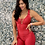 """Thumbnail: """"Maria Style"""" Bodysuit -without cup - one size"""