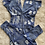 """Thumbnail: """"Denise Style"""" Bodysuit -without cup - one size"""