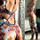 """Thumbnail: """"Desiree Style"""" Bodysuit -with cup - one size"""
