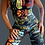 """Thumbnail: """"Estefy Style"""" Bodysuit -without cup - one size"""