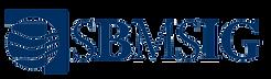 logo SBMSIG.png