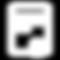 icons8-diploma-1-64.png
