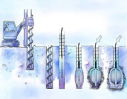 006-illustration.jpg