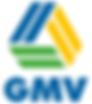 logo-gmv.png