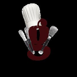 logo père sans moustache.png
