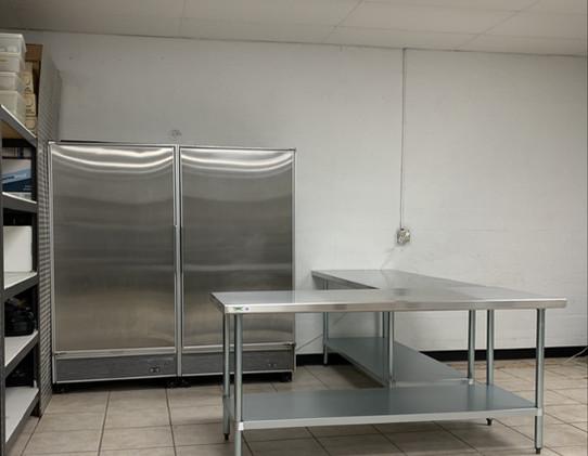 Kitchen pod2