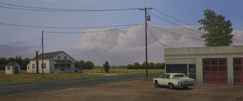 RuralRepairShop.jpg