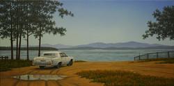 Lake Landing Cadillac