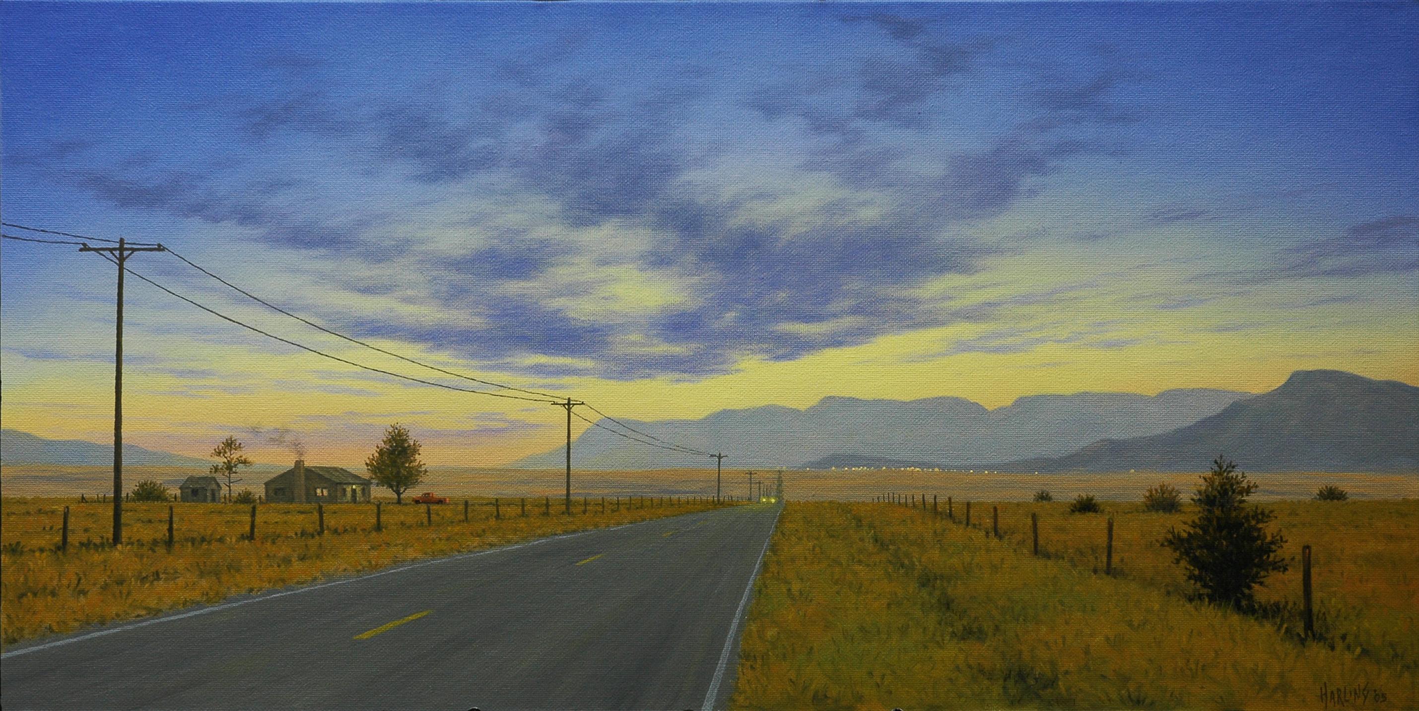 Road2Stanley.jpg