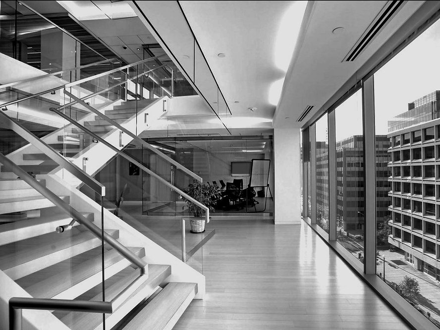 stair3b-1030x773 (1)_edited_edited.jpg