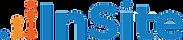 InSite Logo (Full).png