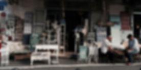store-1245758_1920.jpg