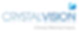 cvm wix logo.PNG