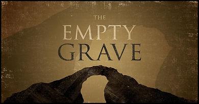The empty grave.jpg