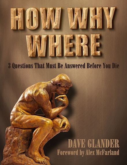 How Where Why - Front Cover 2.jpg