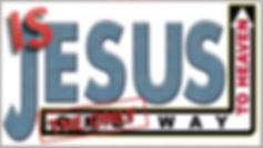 Is Jesus Graphic.jpg