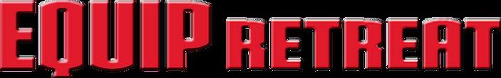 Equip-Logo-Horizontal.png