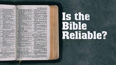 Bible Reliability 2.jpg