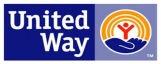 unitedwaylogo-161x64.jpg