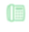 комплексное it сопровождение, IP- телефония, поддержка, сисадмин9-10-07 в 15.16.05.png