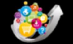Реклама в интрнет, контекстная реклама, seo, поиск клиентов, продвижение сайта