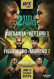UFC_263_poster.jpg
