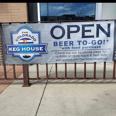 Beer To GO.jpg