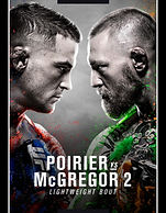 landingpage_UFC257.jpg