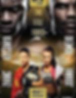 UFC 248.jpg