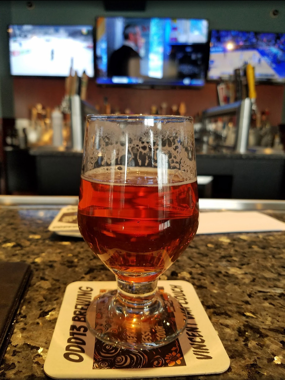 Broomfield Bar - Colorado Keg House has the most beers on Tap in Denver!