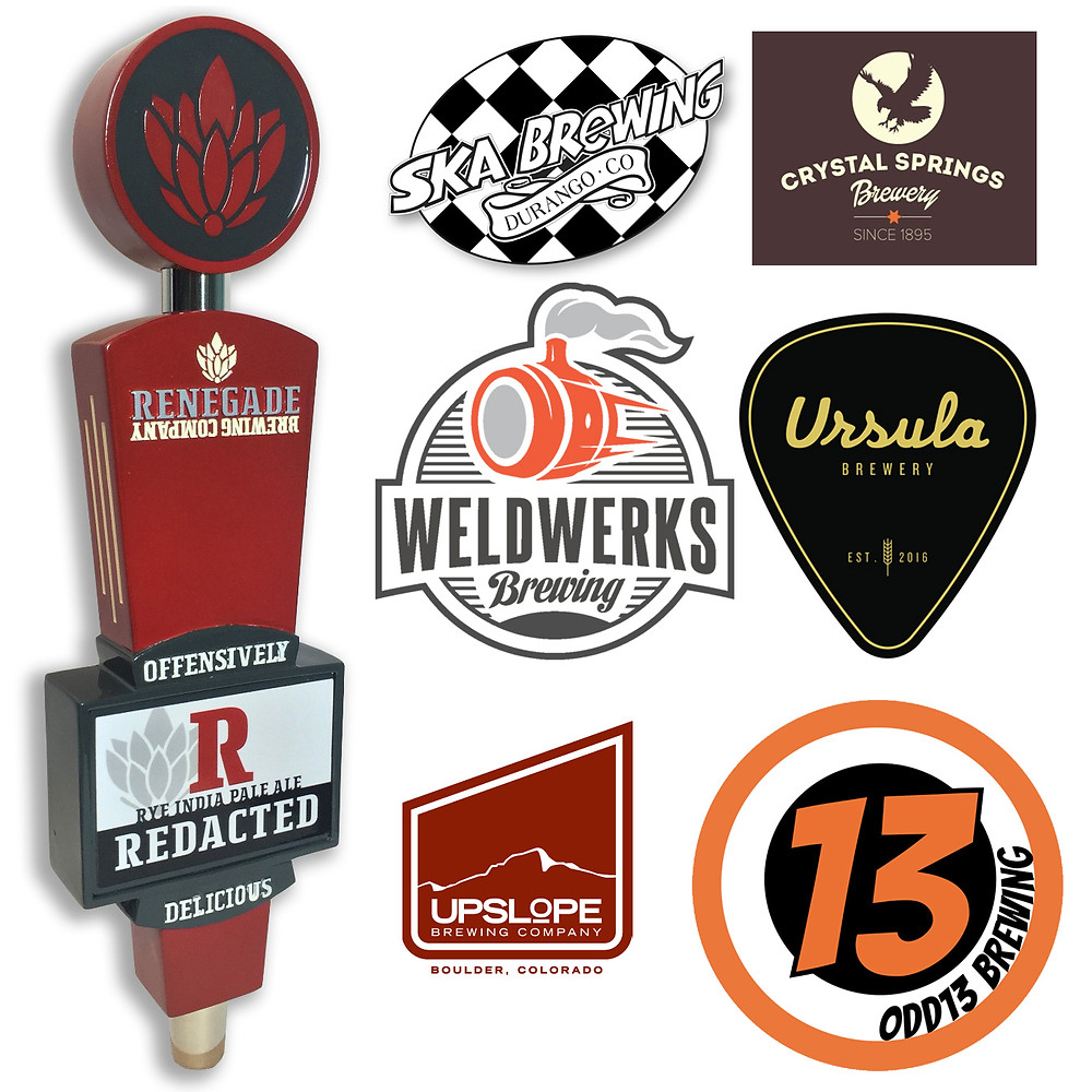 Most beers on tap in Denver – Broomfield's Colorado Keg House