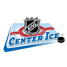 NHL-CENTER-ICE-BROOMFIELD-BAR.png