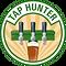 Broofield Bar - Beers on Tap - Tap Hunter