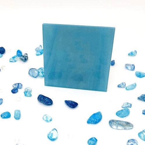 Aqua Pearl