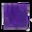 Thumbnail: Violet Pearl