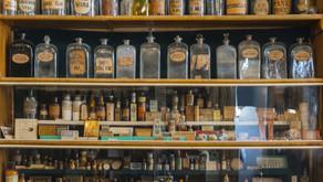 The Collector Organization Method