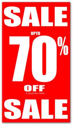 Up to 70% Off Outlet Sale @Swarovski - steamlolhilesi ml