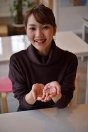 bracelet WS3.jpg
