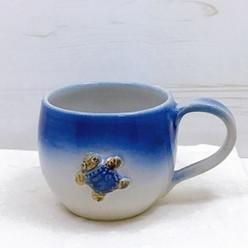 うりずんマグカップ.jpg